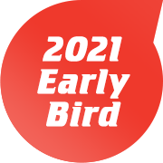 2021 Early Bird